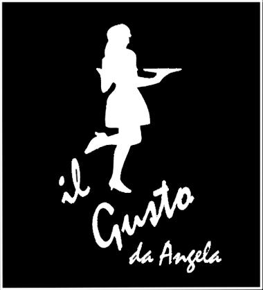 Il Gusto Da Angela